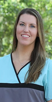 Place holder image Brittany certified dental assistant